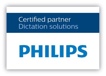 Philips partner dksmart smart systems